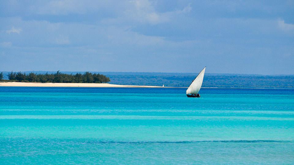 「モザンビーク」の画像検索結果
