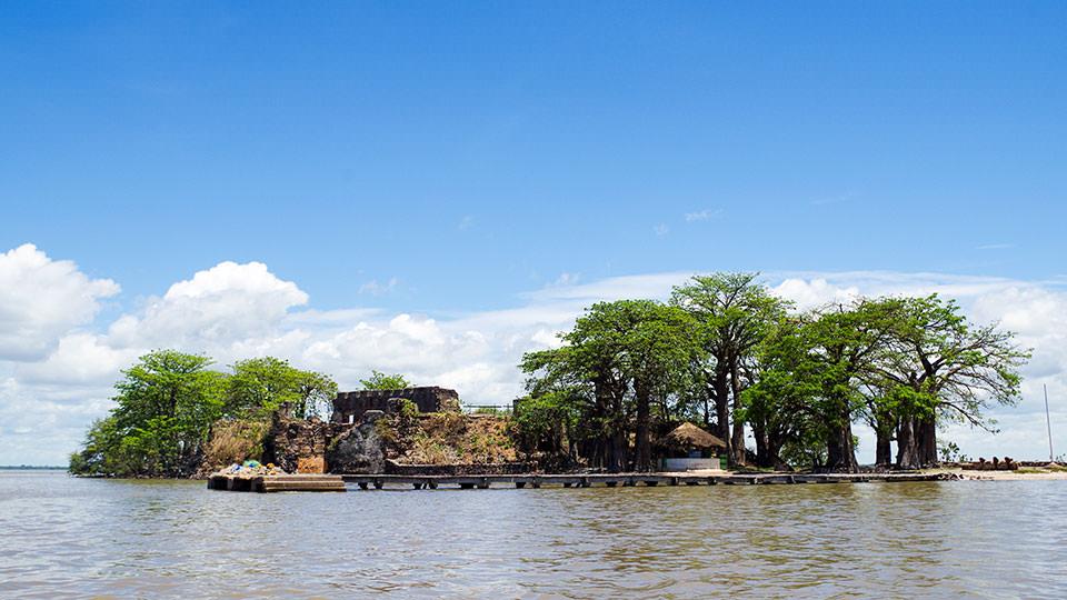 クンタ・キンテ島の画像 p1_9