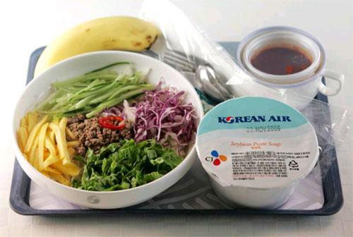 ソウル経由大韓航空のナイロビ線就航