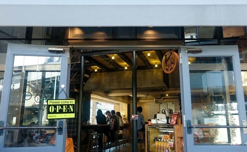 エチオピアの老舗コーヒー 「TOMOCA」、東京にオープン