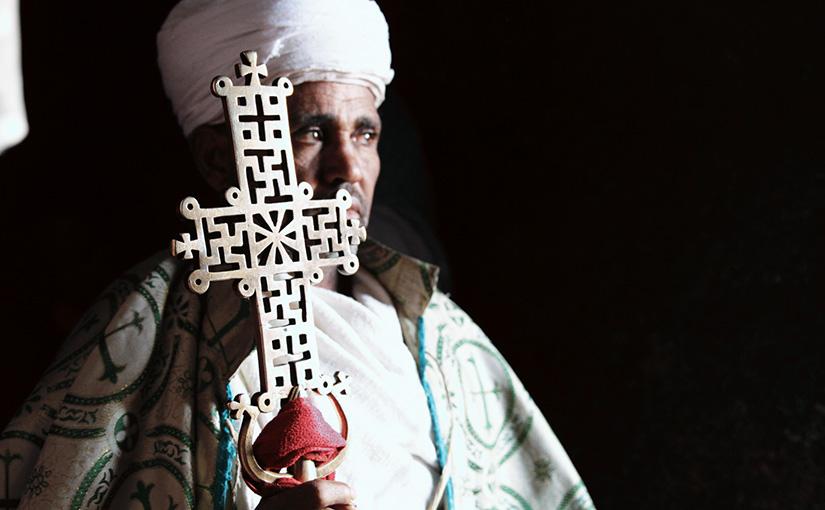 2019.2.1発 エチオピアの大自然と民俗、世界遺産、ゆったり・たっぷり 15日間